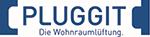 Pluggit GmbH