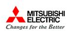 Mitsubishi Electric Europe B.V. Niederlassung Deutschland