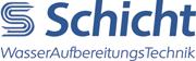 Schicht GmbH WasserAufbereitungsTechnik