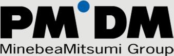 PMDM GmbH