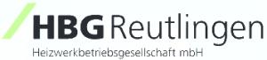 GWG-Wohnungsgesellschaft Reutlingen mbH