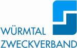 Würmtal-Zweckverband