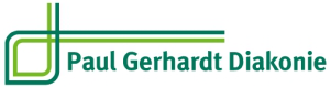 Paul Gerhardt Diakonie Services GmbH