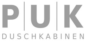 PUK Duschkabinen GmbH