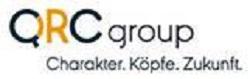 QRC Group Personalberatung München GmbH