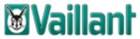 Vaillant Deutschland GmbH & Co