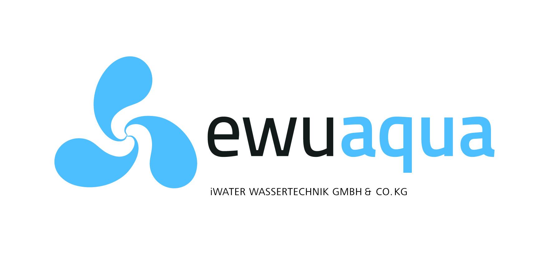 iWater Wassertechnik GmbH & Co. KG